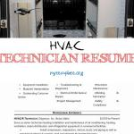 Hvac Technician Resume Of Hvac Digital Manifold Hvac Vacuum Gauge Hvac Technician Resume Hvac Show Excel tools Used by Hvac Technicians How to Start A Hvac Business Hvac Direct Location
