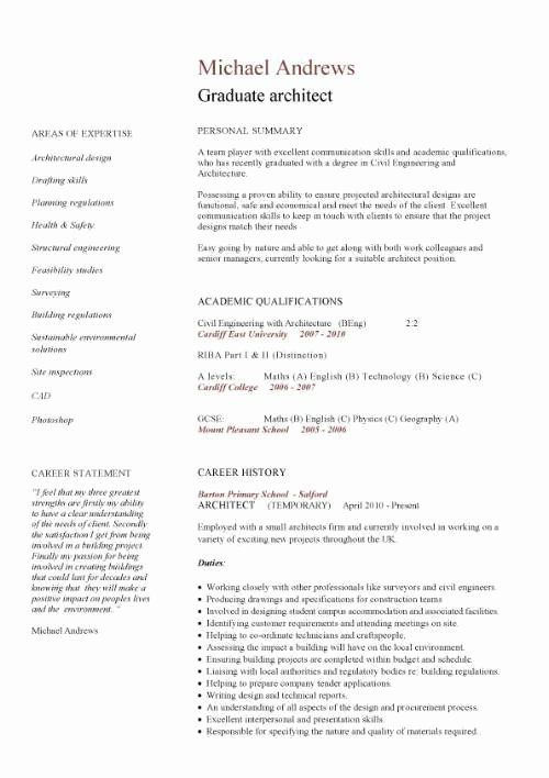 Java Developer Resume Indeed Luxury Java Resume Examples Dissertationguides Web Fc2