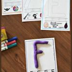 Kindergarten Worksheets Alphabet toddler Preschool Of Free Alphabet Playdough Cards these Free Printable Playdough Mats are A Fun Way for toddler Preschool Kindergarten and First Grade Kids to Practice forming Letters while Strengthening Muscles In Hand Also Includes Handwriting Practice and Several Vocabulary with Same Phonemic sound as Letter Alphabet Phonics Handwritting Freeprintable toddler Preschool Kindergarten Firstgrade Letters Laydough Playdoughmat Kindergartenworksheetsandgames