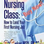 Nursing Cover Letter New Grad Sample Resume Of top Nurse Interview Questions and Answers Nursecode
