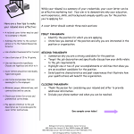 Nursing Resume Examples Cover Letters Of Resume Cover Letter Examples Resume Cv Awesome Resume Cover Letter Examples Resume Cv Example Of Resume Cover Letter now that You Have Selected A Resume Cover Letter Examples Resume Cv Youre Ready to Write the Great Resume Youve Probably Already Seen A Dizzying Amount Of Internet Advice On How to Write the Resume and are Not Really Sure How to Create Sense Of It All Dont Worry with More Than 10 Years Of assisting Customers Write Resumes All Of Us Can Tell You the Particular Best Thing to