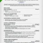 Nursing Resume Examples Registered Of Write A Professional Nursing Resume today with the Help Of Resume Genius Nursing Resume Writing Tips Get Started now