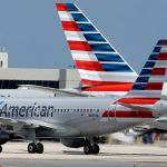Passenger Service Agent Resume Of American Airlines Ceo Meets with Naacp Over Bias Plaints