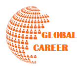 Staff nurse vacancy in singapore and Mauritious for a private hospital mail resume to medicalglobalcareer gmail