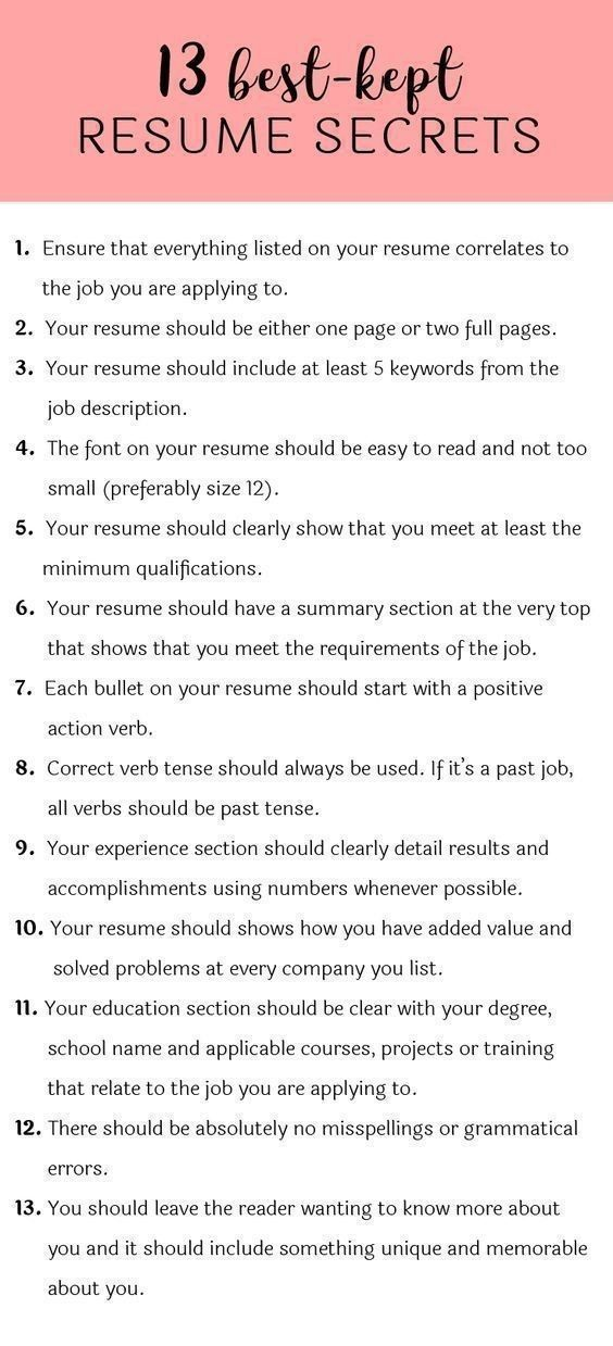 DO YOU WANT TO BOOST YOUR CAREER Get the most objective and professional resume review from our hiring expert Julia CLIVK CraftResumes job career careeradvice careerchange job jobsearch jobsfromhome workfromhome resume resumeexamples coverlettertemplate coverletter 2019 resumetemplates templates templatedesign resumewritingexamples resumedesign resumetips resumeformat writinginspiration writingadvice writer writersofinstagram writersofig resume resumeexamples resum