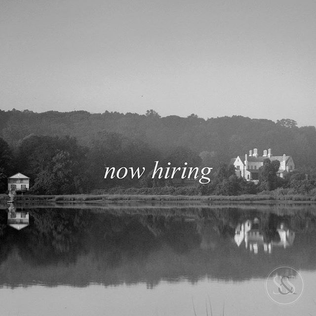 Join our studio as a Junior Project Architect Were looking for talented passionate architects with residential experience to help in executing a variety of high end residential projects throughout Long Island Manhattan South Florida and abroad Please send your portfolio cover letter resume and salary requirements to contact smiros with the subject line Junior Project Architect A link to our email can be found at the top of our page smirosarchitects lifestylecurators