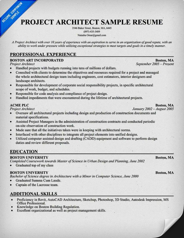 Project Architect Cv Samples Resume Template Cover Letter Amazing Project Architect Cv Samples Resume Template Cover Letter architecture resume examples Now that you have selected a Project Architect Cv Samples Resume Template Cover Letter youre ready to write a great resume Youve most likely already seen a dizzying amount of internet advice on how to write a resume and are not sure how to make sense of it almost all Dont worry with over 10 years of assisting customers write resumes all