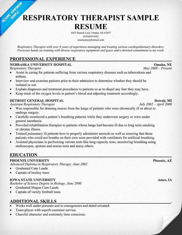 Entry Level Physical therapist Resume Inspirational Pin by Resume Panion Resume Samples Across All