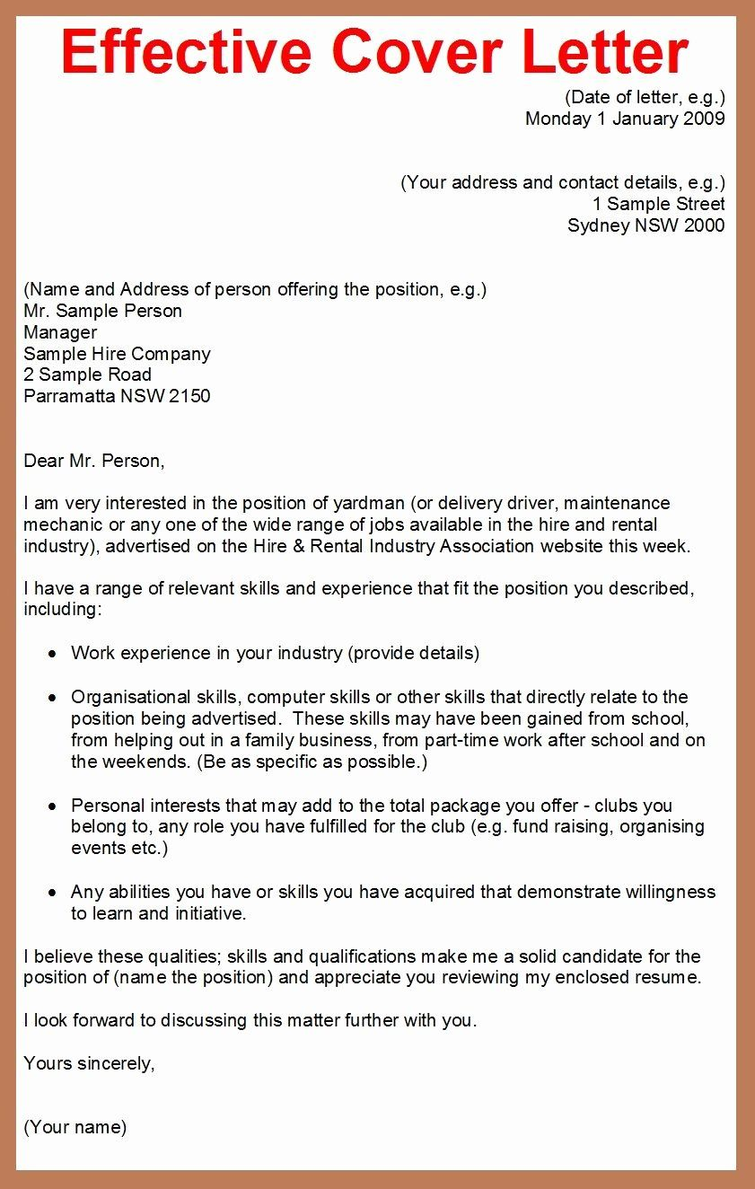Great Resume Cover Letter Examples from i1.wp.com