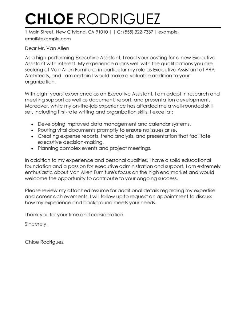 Cover Letter Example For Administrative Assistant Position from i1.wp.com