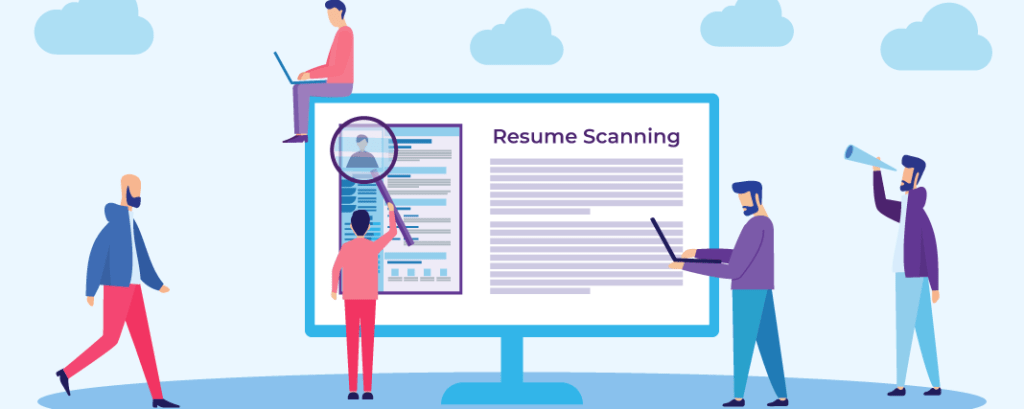 Resume Screening A How To Guide for Recruiters