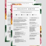 Resume Template Free Of 12 Best Free Resume Templates Tips On How to Stand Out Easil