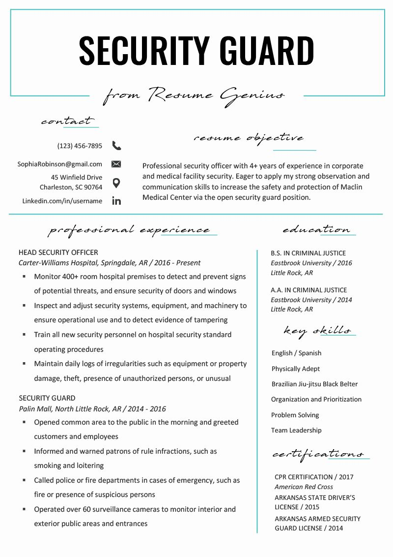 Do all resumes need a cover letter