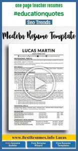 Teacher Resume Examples Experienced Of E Page Teacher Resumes Educationquotes Blog Seo Quotes Teacher Resumes Examples Elementary Teacher Resumes Teacher Resumes Template Secondary Teacher Resumes First Year Teacher Resumes Teacher Resumes Buzz Words Preschool Teacher Resumes Teacher Resumes Australia Special Education Teacher Resumes Teacher Resumes Experienced New Teacher Resumes Teacher Resumes No Experience Student Teacher Resumes Teacher Resumes Free Kindergarten Teacher R