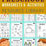 The Alphabet Worksheets Activities Of 400 Free Preschool Worksheets In Pdf format to Print Planes & Balloons