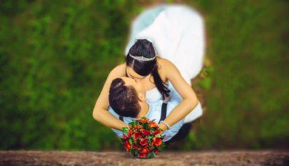 wedding-1183270_1280