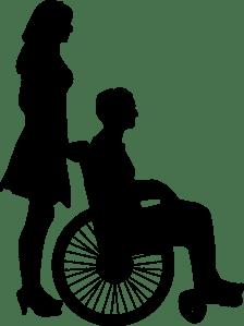 My 3 Humbling Revelations Of Caregiving