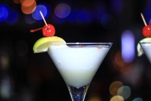 cocktail-1698066_1280