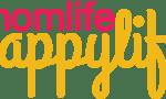 momlifehappylife
