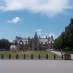 Biltmore – The Adult Disney Of North Carolina