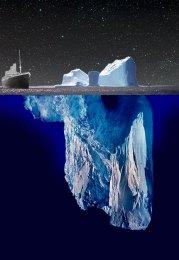 Don't Get Titanic'd