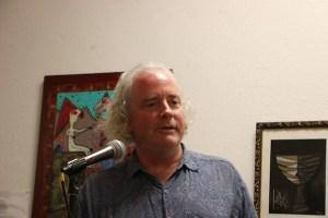 Douglas O Smith
