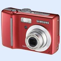 Samsung 630s