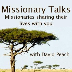 Missionary Talks