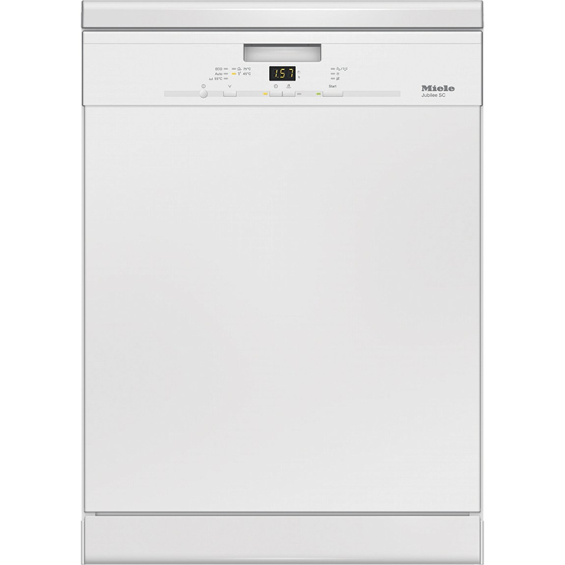 Miele Dishwasher Reviews >> Miele G4930sc Dishwasher Review My Three And Me