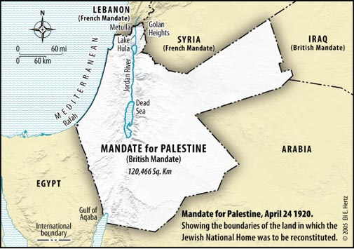 https://i1.wp.com/www.mythsandfacts.org/conflict/mandate_for_palestine/1920-mandate_for_palestine.jpg