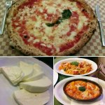 Basic Italian Words & Phrases