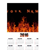 Flat 30 % OFF On All Calendars From Printland