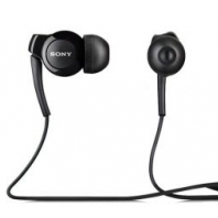Sony Earphone EX300 AP Rs.126 From Shopclues