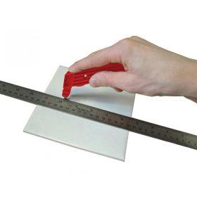hand tile cutters laminate cutters
