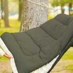 sleeping bags review