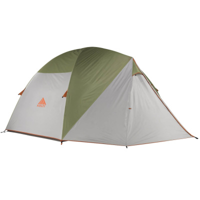 kelty sleeping bags and tents