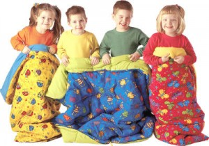 kids-sleeping-bags