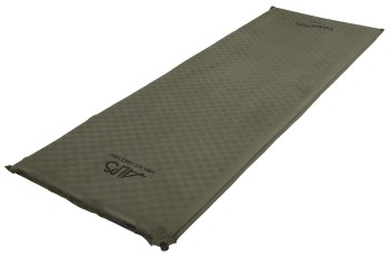 ALPS Mountaineering Comfort Series Air Camping Pad