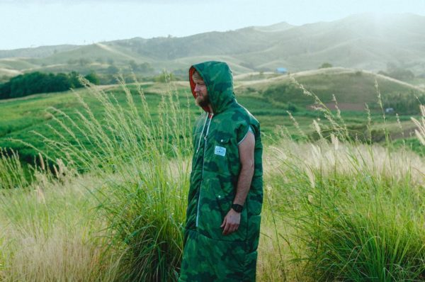 poler-mens-napsack-wearable-sleeping-bag-2