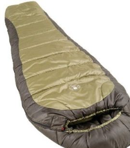 coleman-north-rim-extreme-weather-sleeping-bag