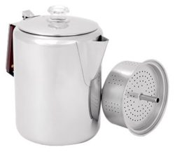 gsi-outdoors-glaicer-stainless-percolator-with-silicone-handle-12-cup