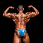 NPC Southern States Championship Competition