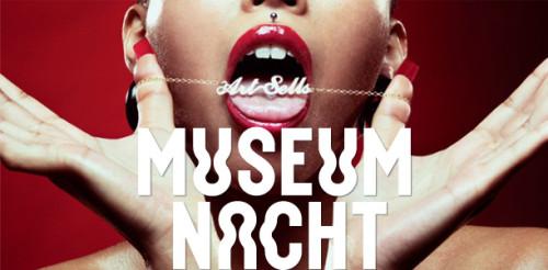 museumnacht-2014