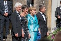 Bayreuther Festspiele 2015