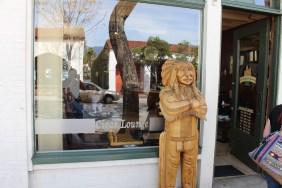 Was macht Santa Barbara so sehenswert