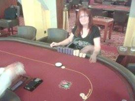 Las Vegas keine Uhren in Casinos