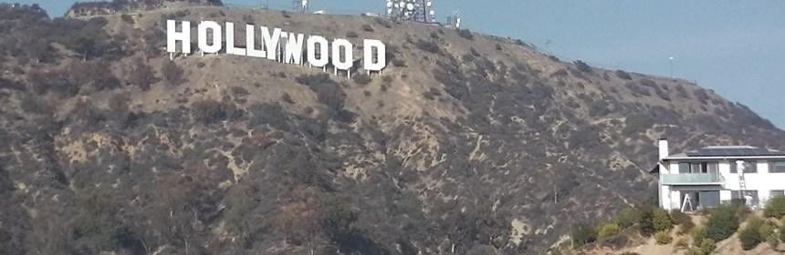 Top Sehenswürdigkeiten von Los Angeles