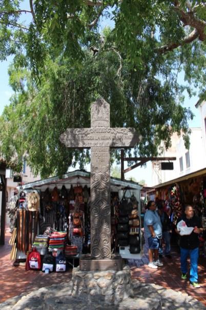 kostenlose Ausflugsziele in Los Angeles