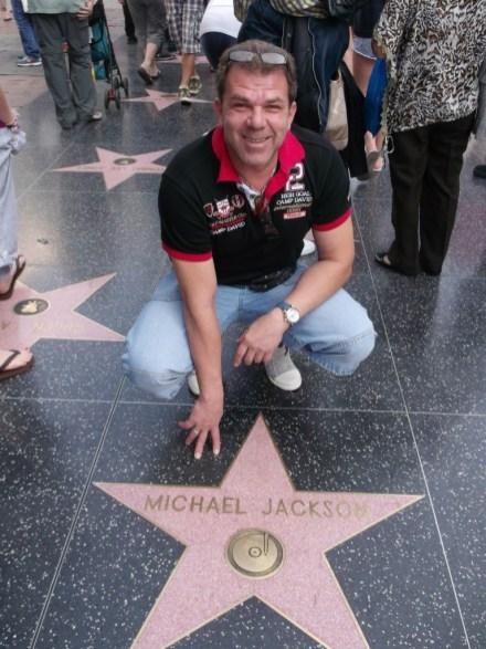Top-Attraktionen in Hollywood