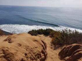 Strände in Malibu